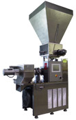 Advantage 100 Cereal Extruder - Snack Extruders